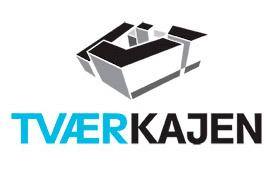 Ejendomsselskabet Tværkajen | Udlejning af leje lejligheder i Odense